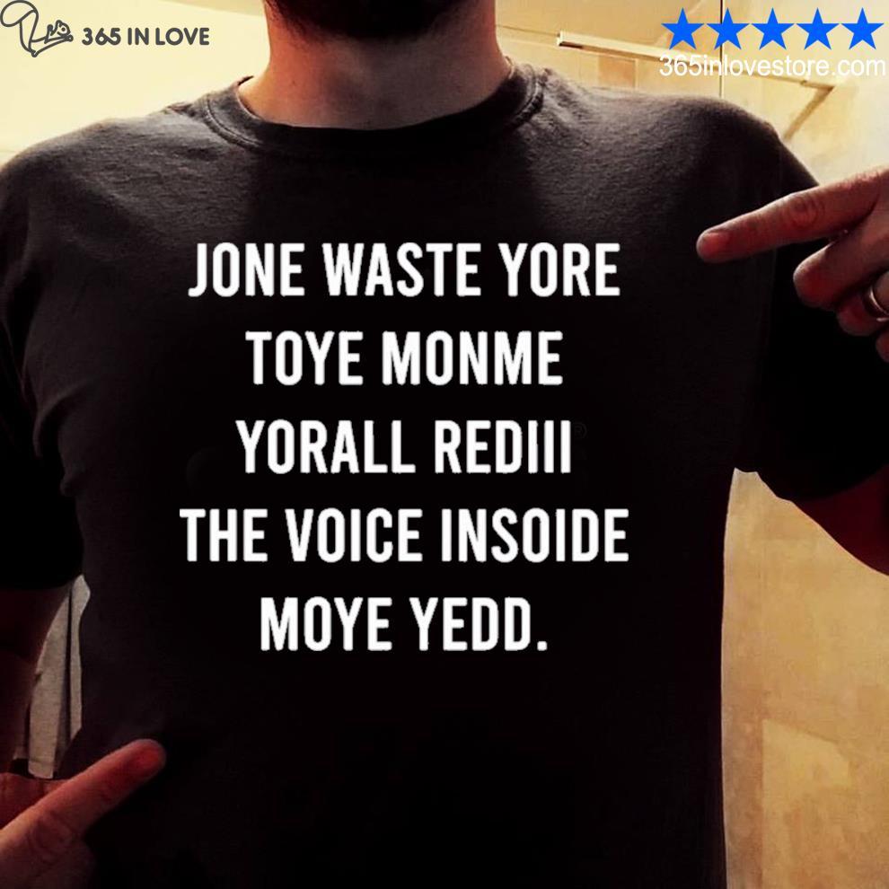 Funny I miss you s mens shirt