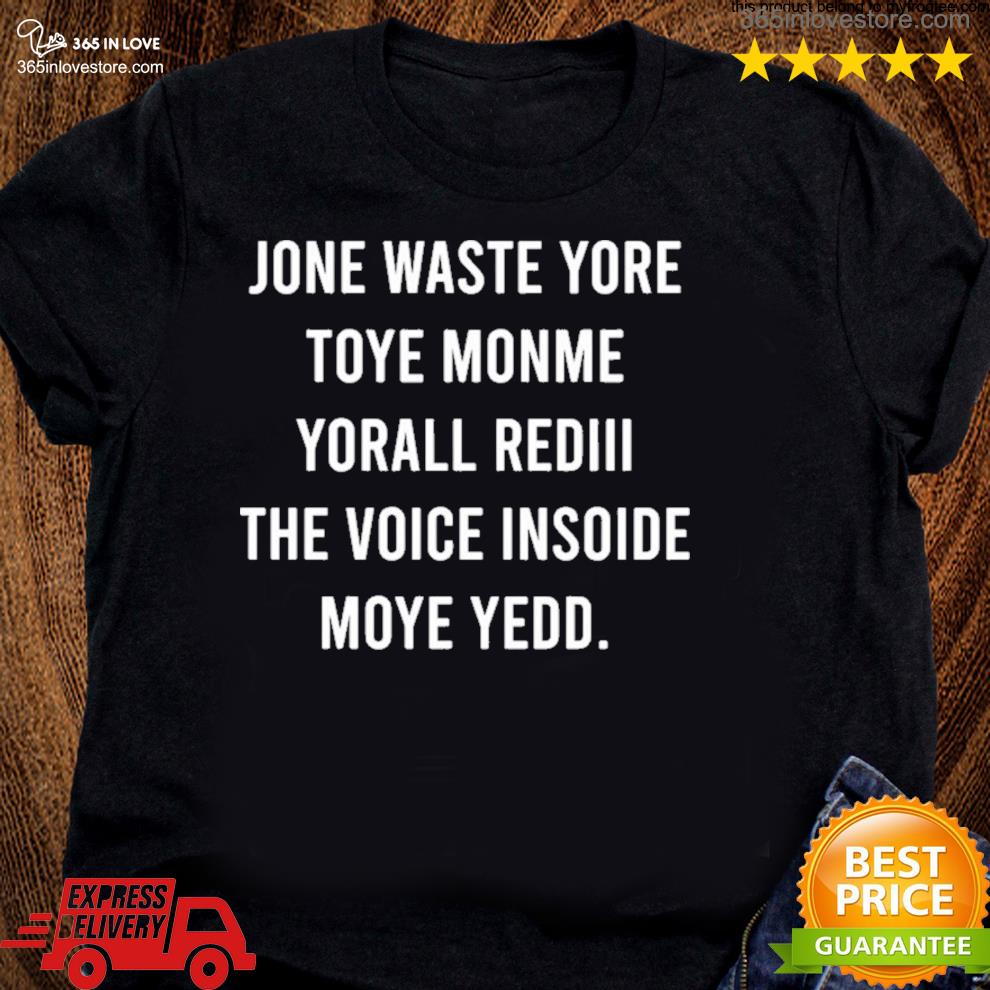 Funny I miss you s women tee shirt