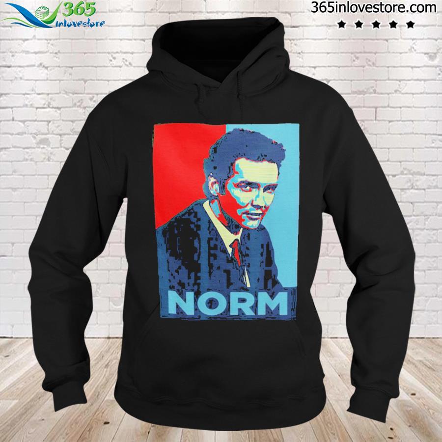 Norm macdonald saturday night star tee s hoodie